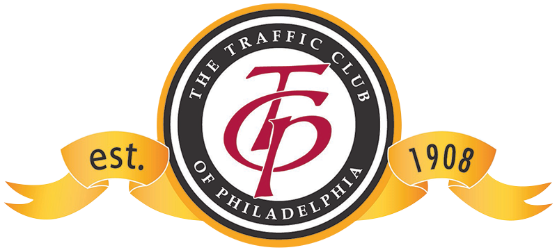 Traffic Club of Philadelphia - Scholarships Available